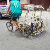 フィリピンでの移動手段で困らないための乗り方まとめ