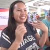 フィリピン人の女性に彼氏の携帯をチェックするかを聞いてみた