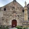 格安でフィリピン留学をしたいならイロイロがお勧めな理由4つ