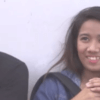 フィリピン人にどうやって彼氏と出会ったかインタビューしてみた