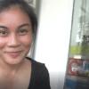フィリピンの語学学校で働く先生の給与はどれくらい?