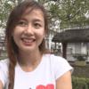 フィリピン人にどんな男性が魅力的か聞いてみたpart2【インタビュー】