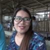 なぜフィリピン人はご飯がとても好きなのか聞いてみた【インタビュー】