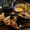 MUSHIN JAPANESE CAFE 2020 その48 フィリピン3年目も終わり