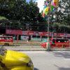 フィリピンでストリートフードビジネス その5 大学で面接をしてきました
