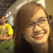 フィリピン人女性にデートの時は男がお金を払うべきかどうか聞いてみた。
