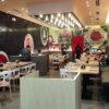 フィリピンにも日本のラーメン屋。うまいが高い。