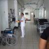 フィリピンは狂犬病注射がほぼ無料なのは知ってる?