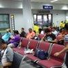 フィリピン・セブへの航空券はどうやって買うと安いの?