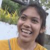 フィリピンの伝統の男女交際プロセス「コートシップ」とは?