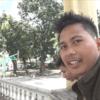 フィリピン人にフィリピーノタイムについてどう思うか聞いてみたら斜め上の答えが返ってきた