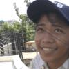 フィリピン人に彼氏彼女のどこが好きかインタビューしてみた