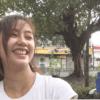 フィリピン人にどんな国に行ってみたいか聞いてみた【インタビュー】