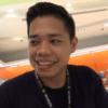 フィリピン人に最近経験した幸せに感じたことを聞いてみた【インタビュー】