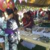 MUSHIN JAPANESE CAFE その61 大学イベントに参加しました③