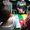 フィリピンでストリートビジネス準備 その6 ビジネスパートナーになる人からの連絡
