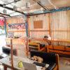 フィリピンでビジネス2021その57 お店をまたリノベーションすることにしました