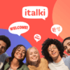 オンライン講師 その5 Italkiで授業の予約が入りました